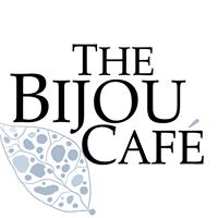 Bijou Cafe