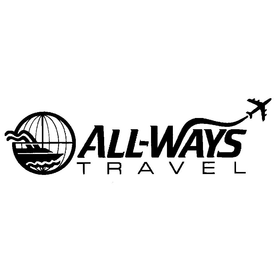 All-Ways Travel image 0