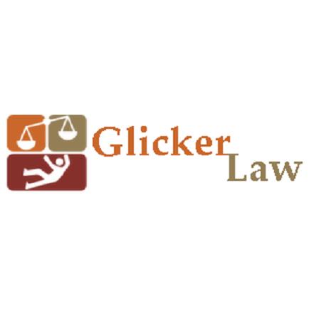 Glicker Law