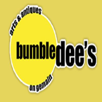 Bumbledees image 0