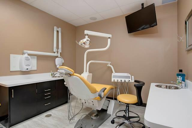 ADC Dental Group image 0