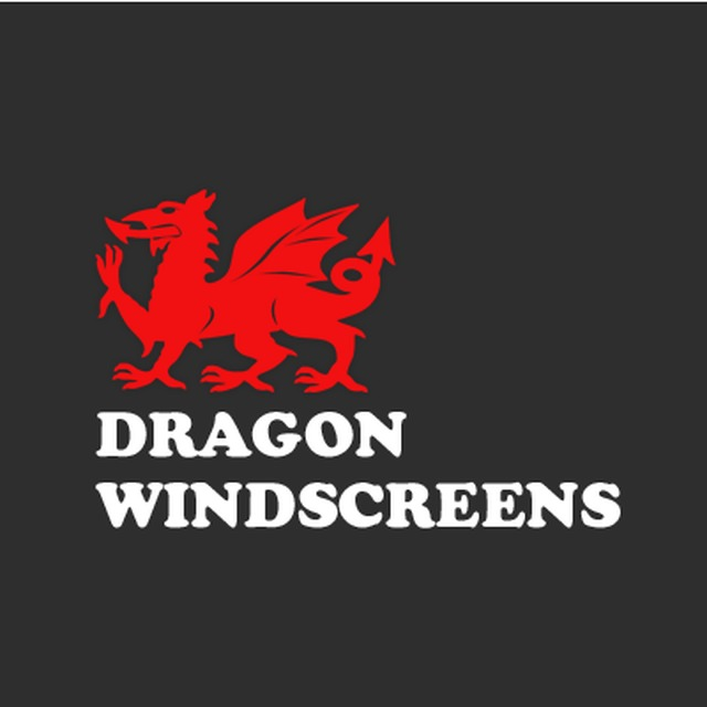 Dragon Windscreens