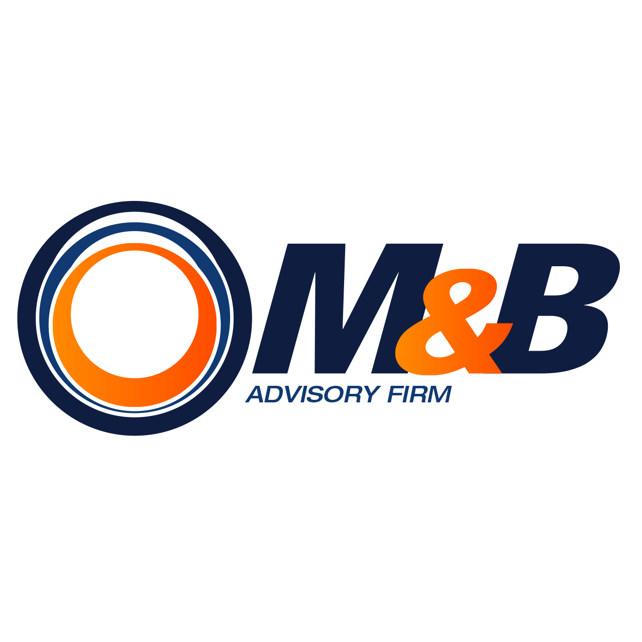 M&B Advisory Firm