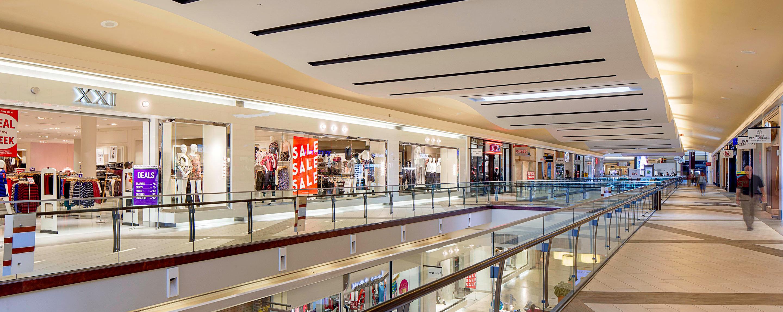 Cumberland Mall image 1