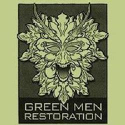 Green Men Restoration Group LLC