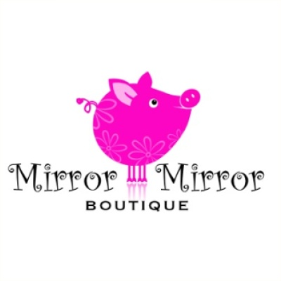 Mirror Mirror Chic Boutique