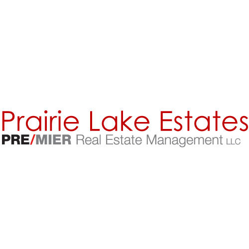 Prairie Lake Estates