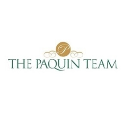 The Paquin Team