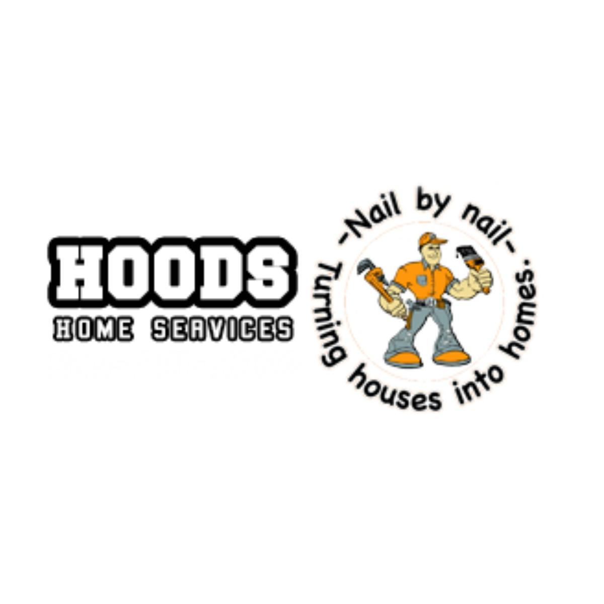 Hood's Home Services