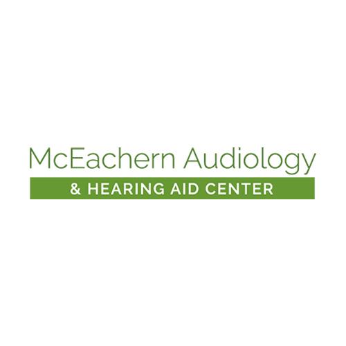 Mceachern Audiology & Hearing Aid Center image 6