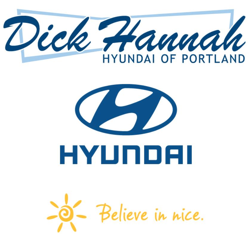 Hyundai Car Dealers In Portland Oregon