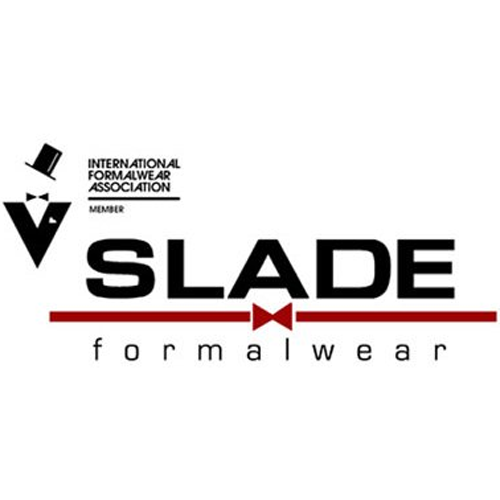 Slade Formalwear, Inc.