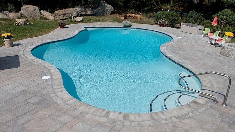 Aquatic Pool Services LLC Londonderry image 3