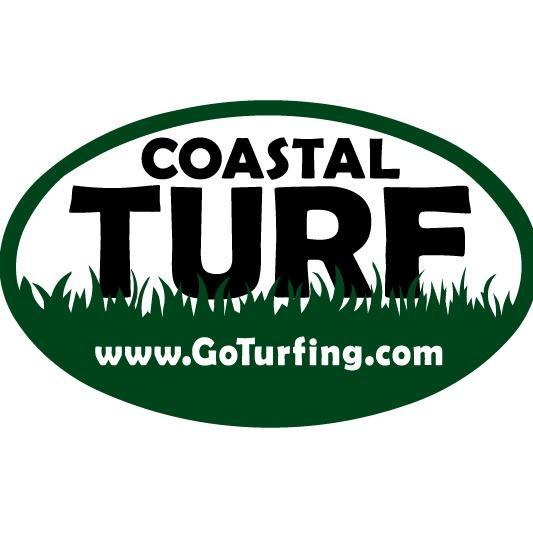 Coastal Turf