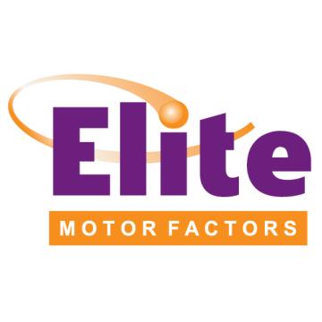 Elite Motor Factors