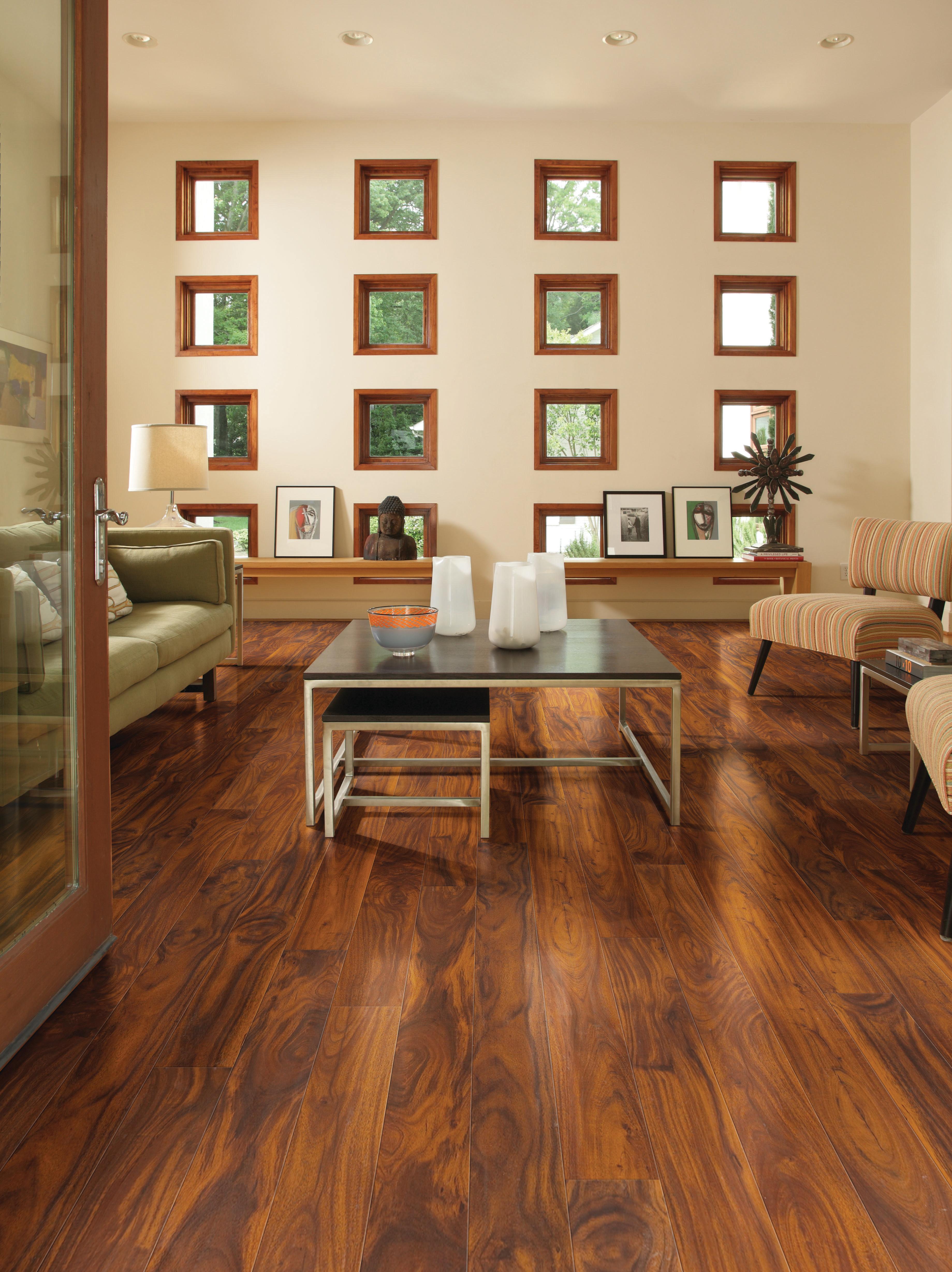 Lawrence Flooring & Interiors image 0