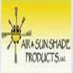 Air & Sun Shade Products, LLC
