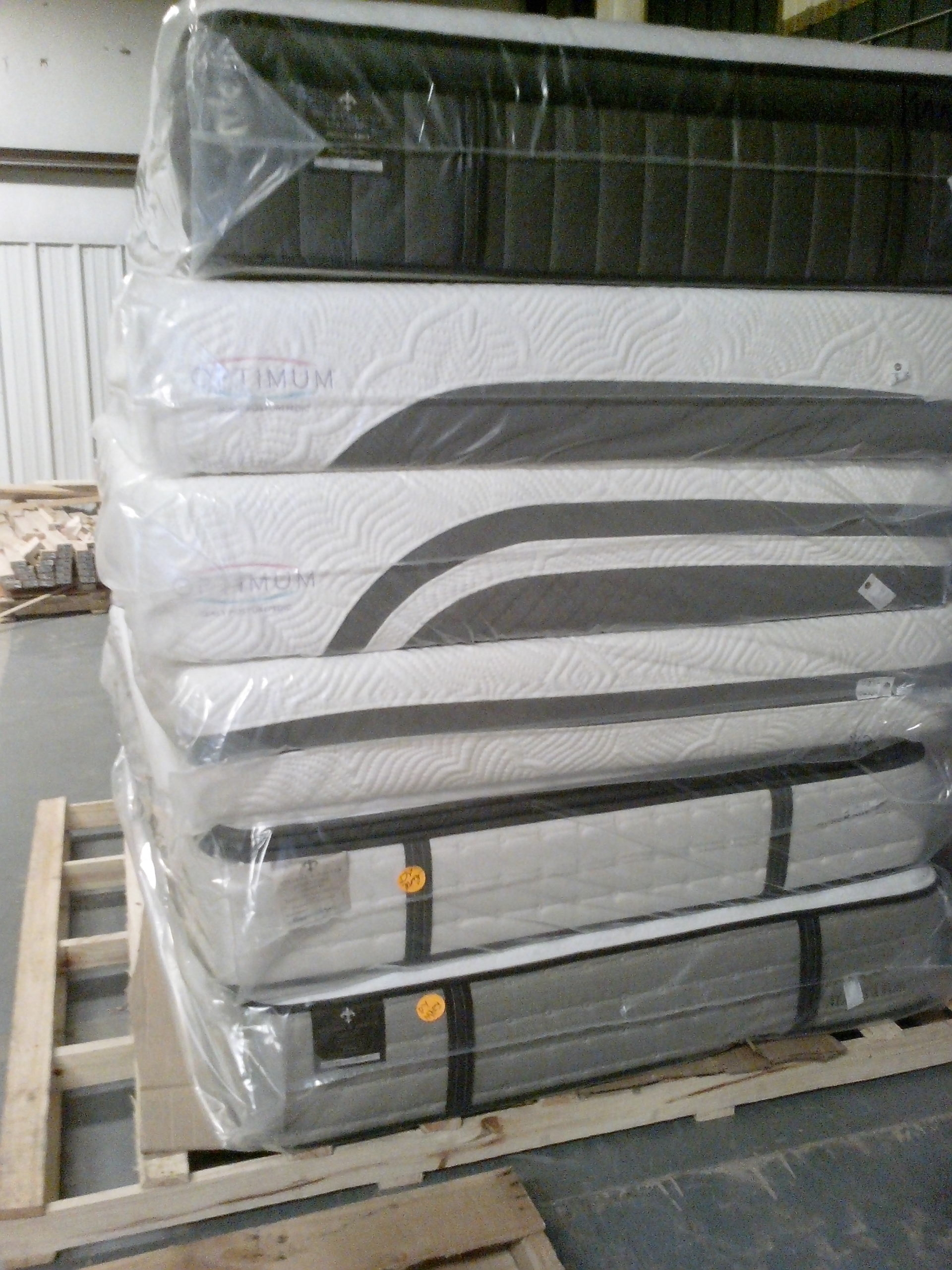 Mattress Deals image 31