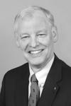 Edward Jones - Financial Advisor: Brian Lydiard image 0