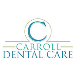 Carroll Dental Care