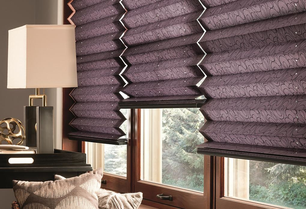 Blinds N More - Draperies - Lexington, SC 29073
