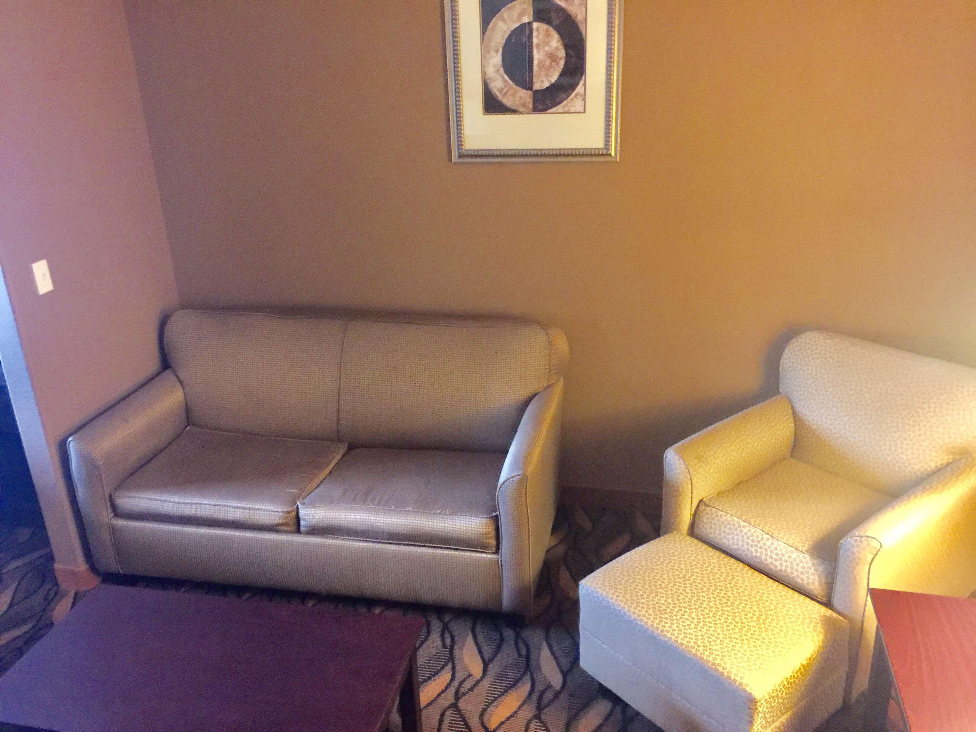 Best Western Red River Inn & Suites image 22