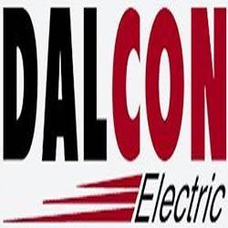 Electrician in CA San Jose 95110 Dalcon Electric 757 Chestnut St. Suite B (408)565-8918