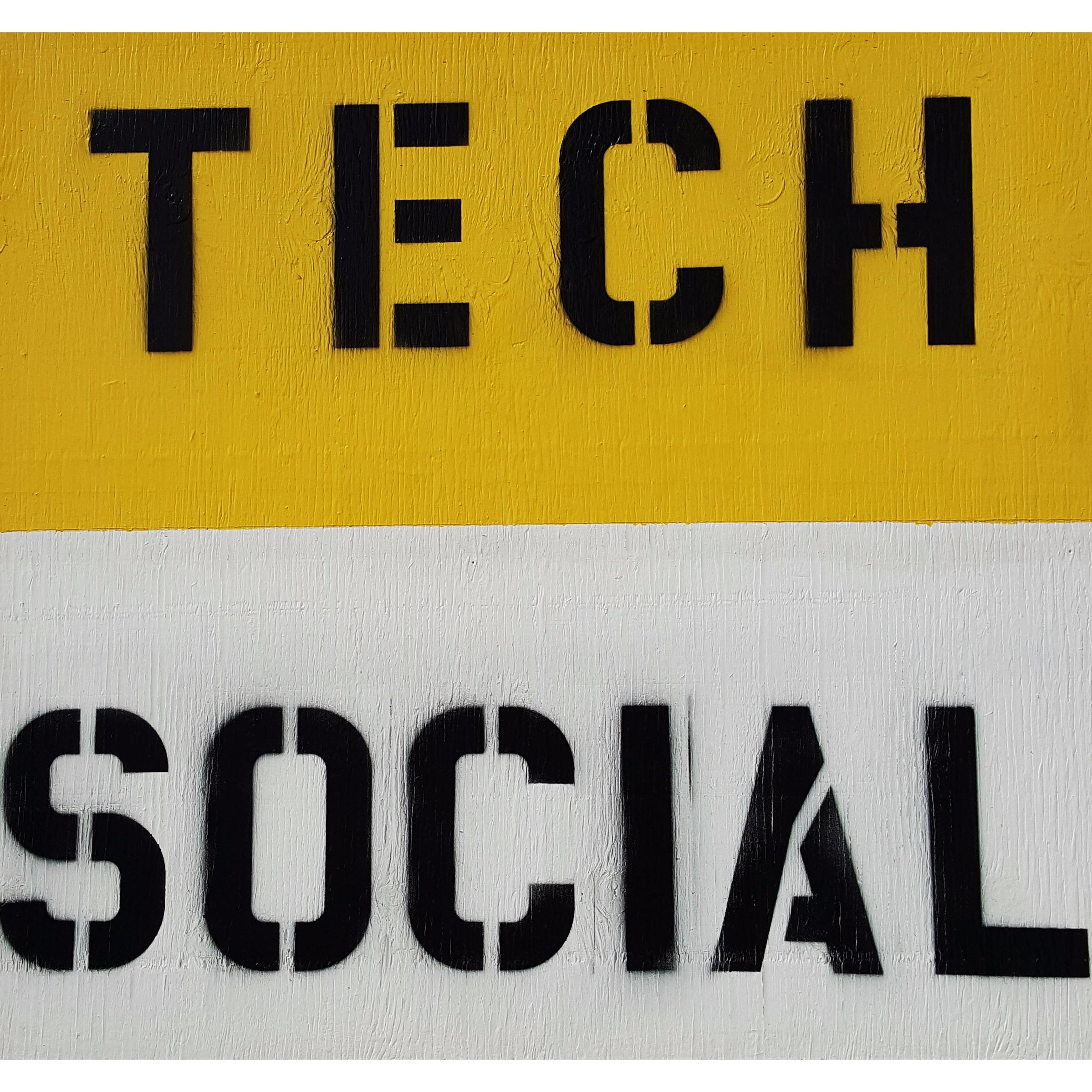Tech Social