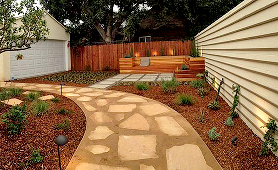 Flores Landscaping image 41