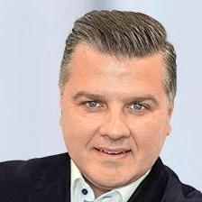 Robert Filipovic