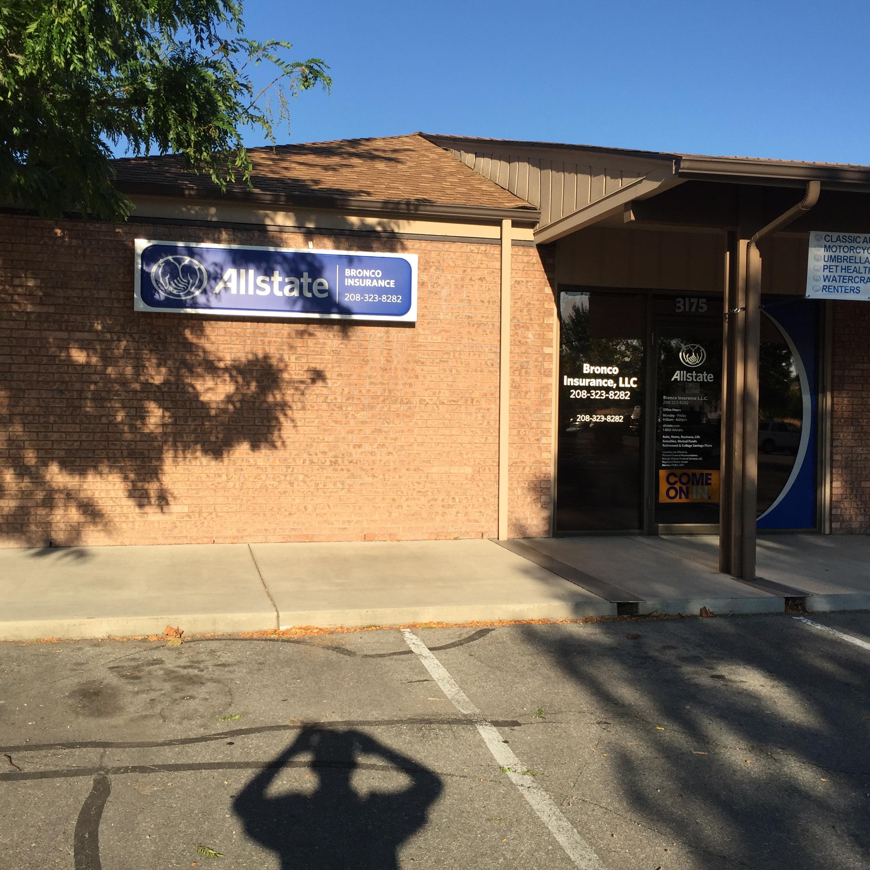 Jamie Rodriguez: Allstate Insurance image 18