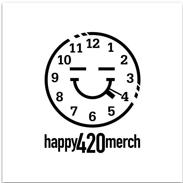 Happy 420 merch laporte mn company profile for Laporte county phone book