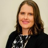 Lindsay Dicus-Harrison, Realty Executives