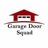 Garage Door Squad