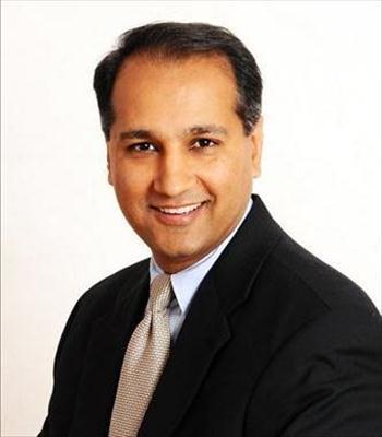 Parminder Saini: Allstate Insurance image 0
