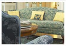 Dewey's Upholstery Shop image 0
