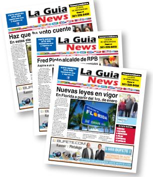 La Guia News image 0