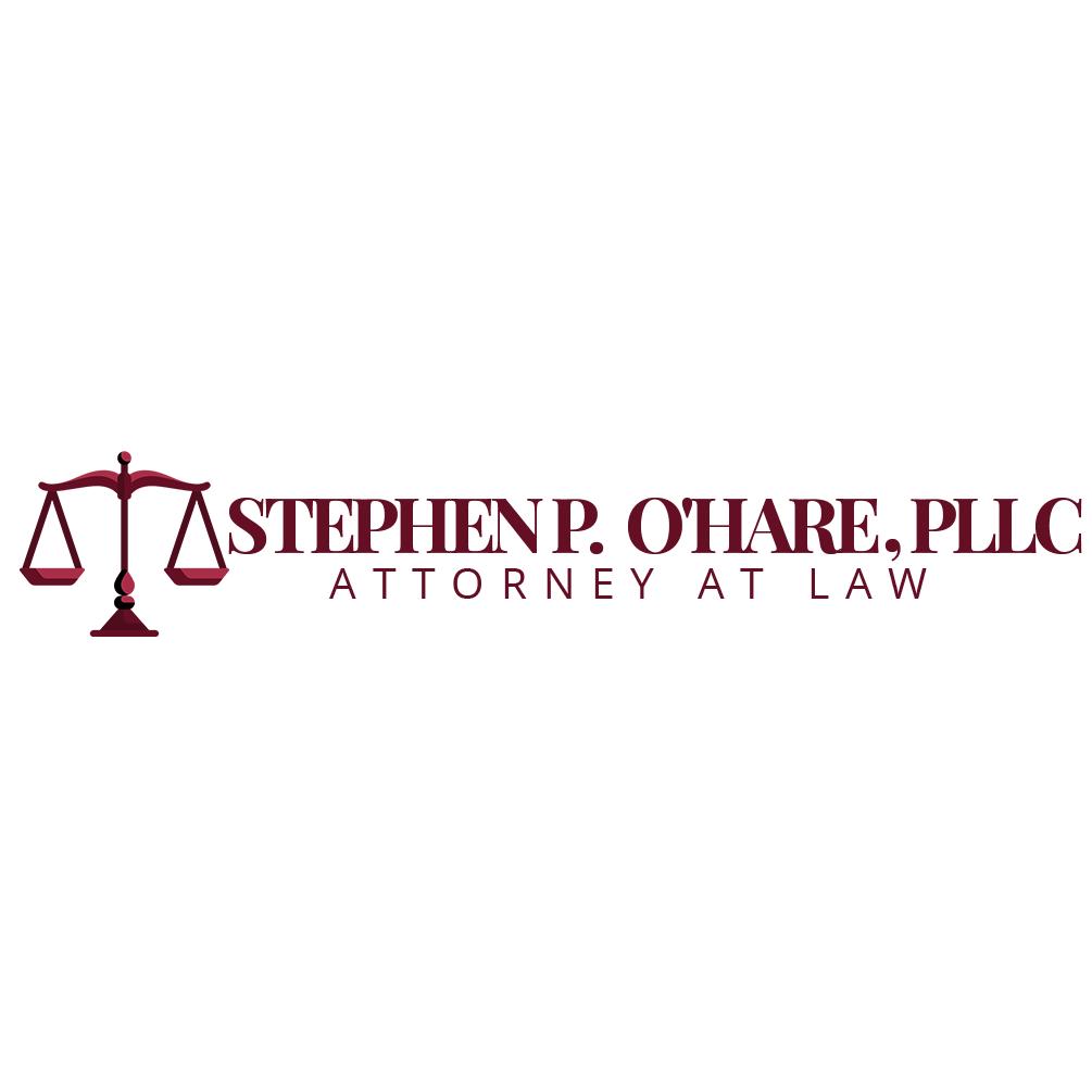 Stephen P. O'Hare PLLC