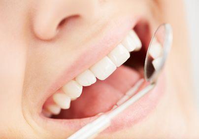 North River Dental image 3