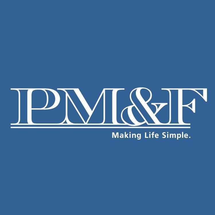 Pursley McNamara  and  Flint, PLLC image 0