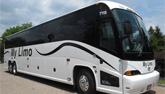 My Limousine Service image 1