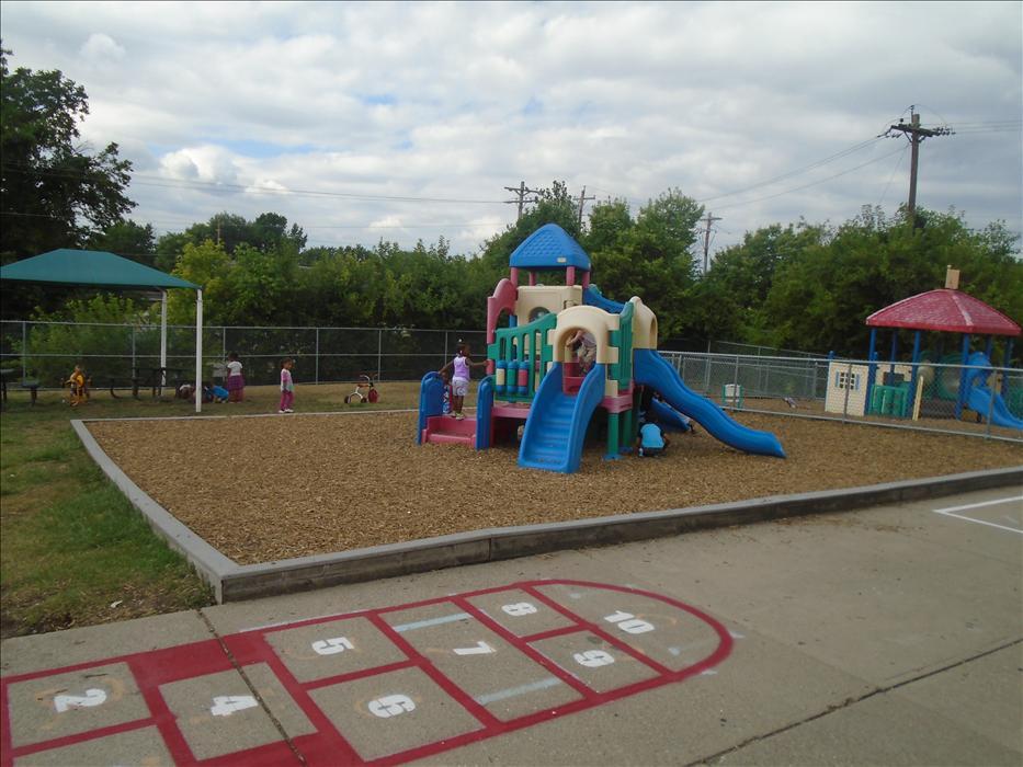 Middletown KinderCare image 7