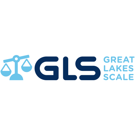 Great Lakes Scale Co - Detroit