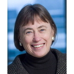 Polly E. Parsons, MD