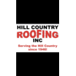 Hill Country Roofing Inc