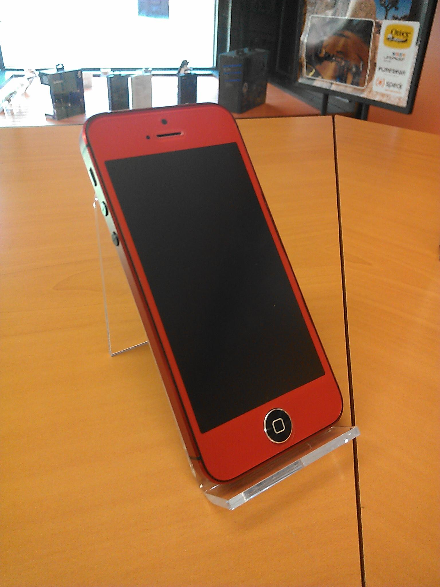 Iphone Screen Repair Ridgewood Nj