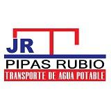 Pipas Rubio