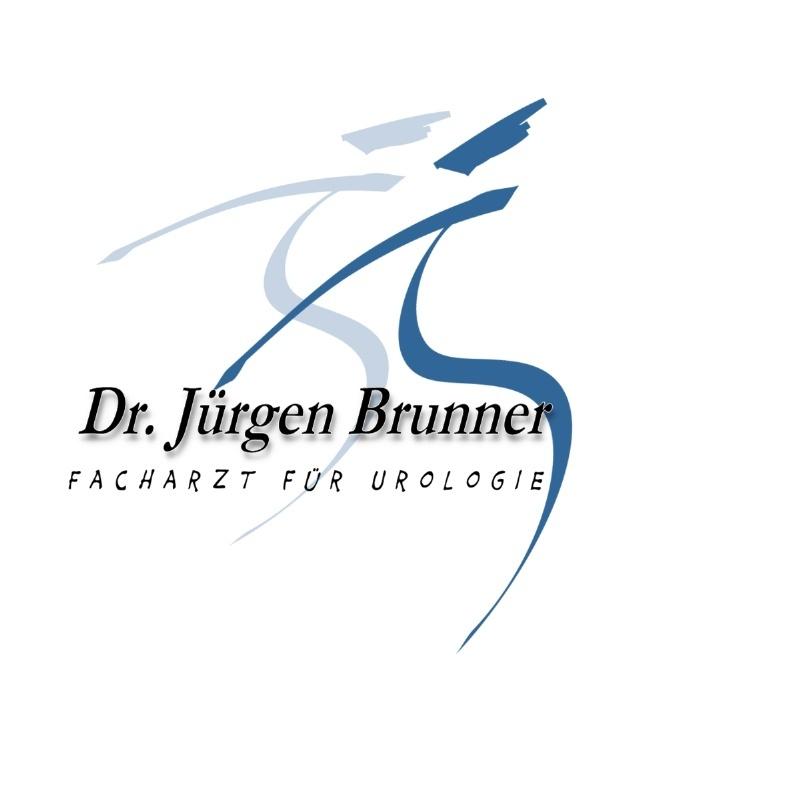 Dr. med. Jürgen Brunner