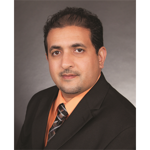 Mohammed Naif - State Farm Insurance Agent - ad image