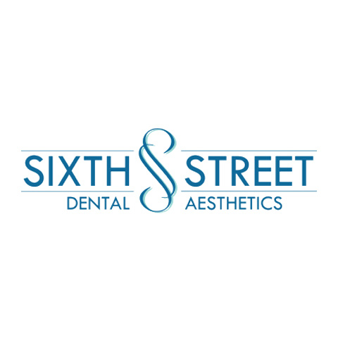 Sixth Street Dental Aesthetics